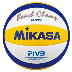 Minge volei MIKASA VLS300, FIVB