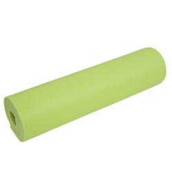 Saltea monostrat camping YATE 8 mm, verde