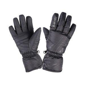 Mănuși de iarnă HI-TEC Lady Tilda