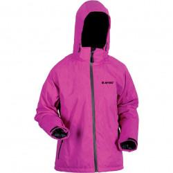 Jacheta de iarna HI-TEC Manapuri Wos, Vanil