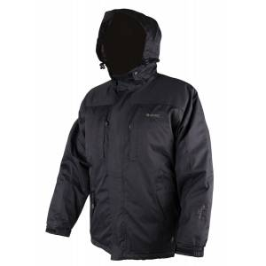 Jacheta de iarna HI-TEC Bruce