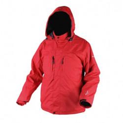 Jacheta de iarna HI-TEC Legat