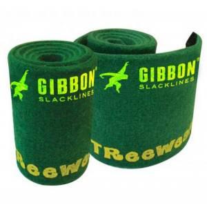 Protectie copaci GIBBON Tree Ware