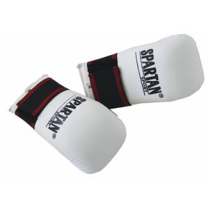 Manuşi karate SPARTAN