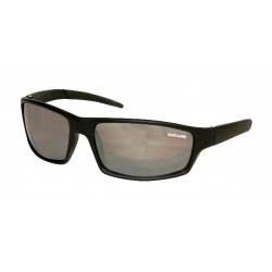 Ochelari de soare NORTHLAND Garda