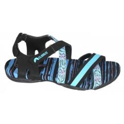Sandale sport femei ELBRUS Blani Wos