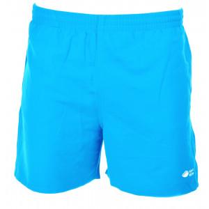 Short pentru barbati AQUAWAVE Magnetic, Turquoise