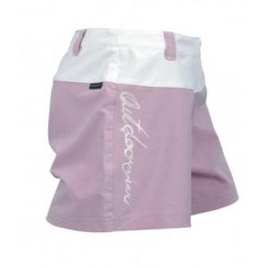 Shorts HI-TEC Dristi Wo s, Roz