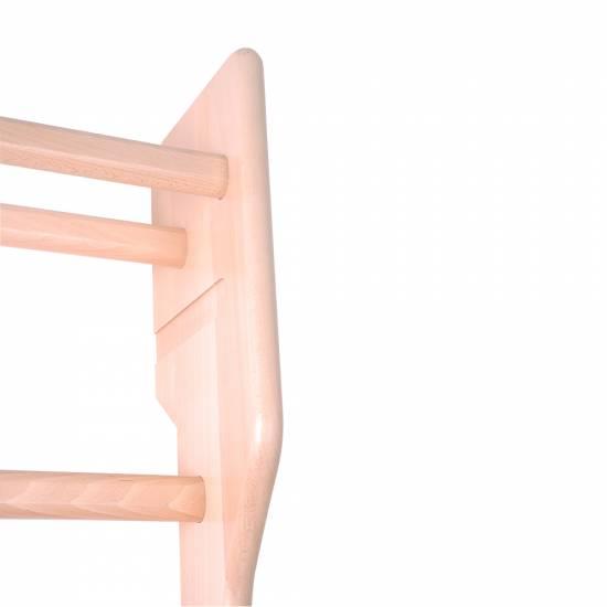 Spalier inSPORTline 215 x 80 cm Lacuit