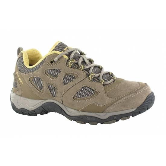 Pantofi hiking HI-TEC SIENNA WP