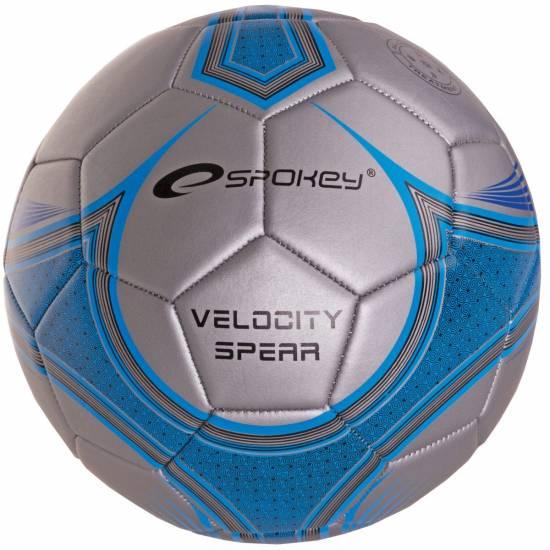 Minge fotbal SPOKEY Velocity spear