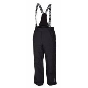 Pantaloni de schi HI-TEC Canazei