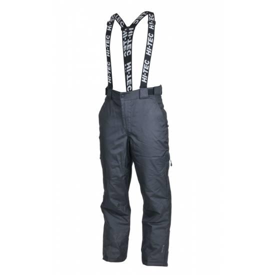 Pantaloni de schi HI-TEC Cameron