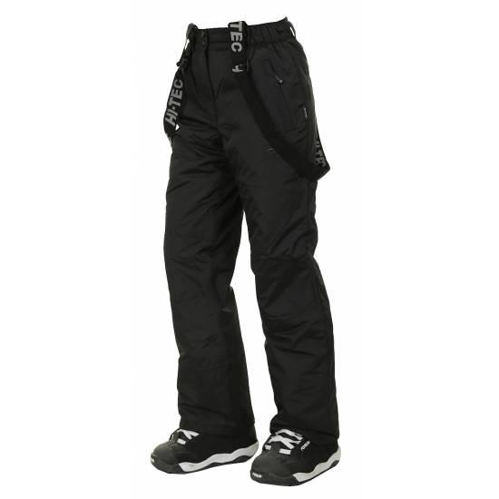 Pantaloni schi HI-TEC Lady Gral