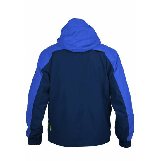 Jacheta de iarna HI-TEC Nobi