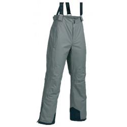 Pantaloni de schi HI-TEC Mistel, Grey