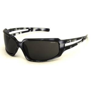 Ochelari de soare BRENDA G2952 - 03