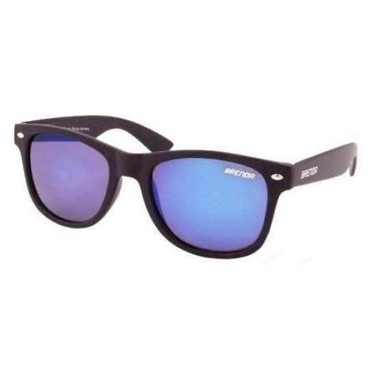 Ochelari de soare BRENDA P8001-KL