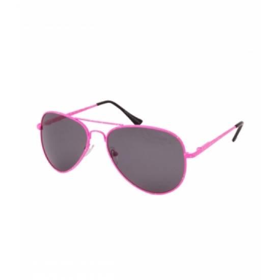 Ochelari de soare BRENDA 7048