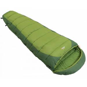 Sac de dormit VANGO Wilderness 250