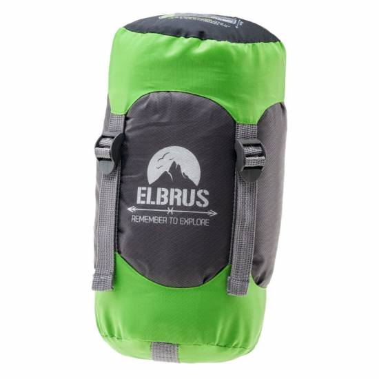 Sac de dormit ELBRUS Carrylight 600