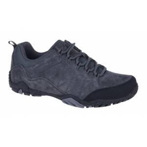Pantofi de sport ELBRUS Bowen