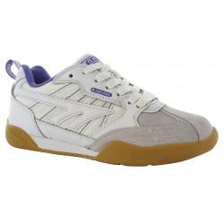 Pantofi sport HI-TEC Squash Classic Wos