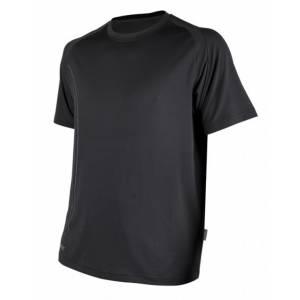 Tricou HI-TEC New Mirro negru