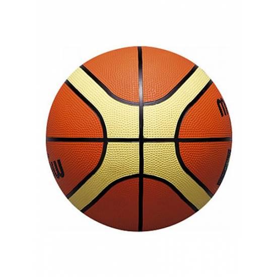 Minge baschet MOLTEN BGR6-OI, FIBA
