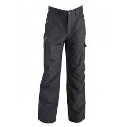 Pantaloni drumetii HI-TEC Tiagor