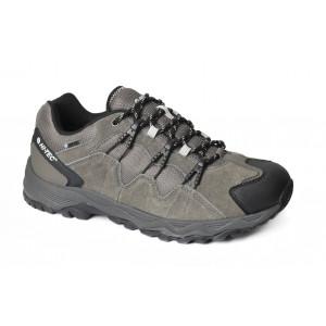 Pantofi Hiking  HI-TEC Multi-Terra Sport Low WP