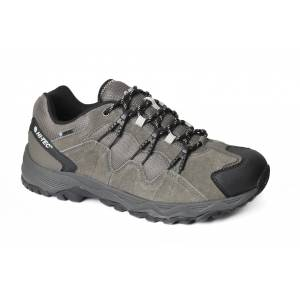 Pantofi Hiking  HI-TEC Multi-Terra Sport Low WP