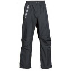 Pantaloni turism HI-TEC Patinson