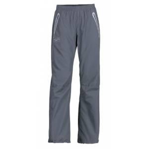 Pantaloni turism HI-TEC Percy Wo s