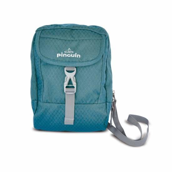 Borseta PINGUIN Handbag S