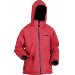 Jacheta de iarna HI-TEC Manapuri Wo s, Rosu