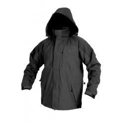 Jacheta de iarna HI-TEC Biotit II