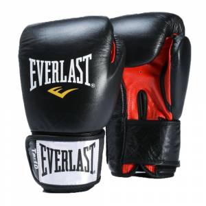 Manusi de box Everlast Box Ha. (8 - 14 oz)
