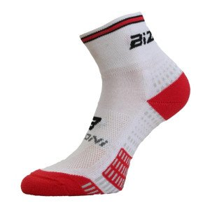 Sosete sport ciclism BIZIONI BS24