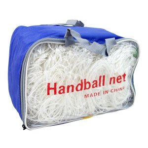 Plasa poarta handbal MAXIMA Luxe