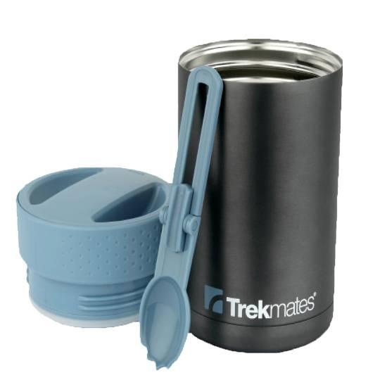 Termos pentru alimente TREKMATES