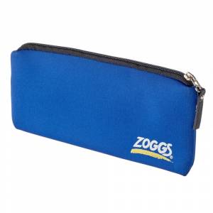 Husa ZOOGS Goggle Pouch