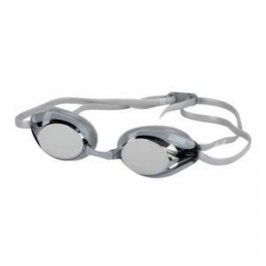 Ochelari inot ZOGGS Speedspex Mirror