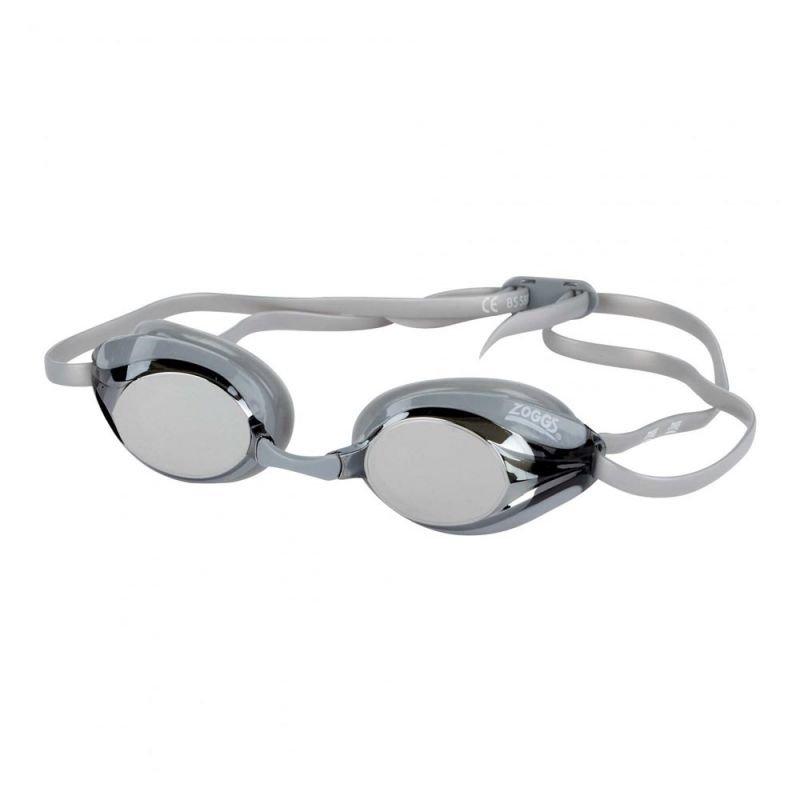 3a0592b55cf Очила за плуване ZOGGS Speedspex Mirror