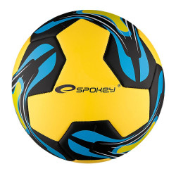 Minge fotbal SPOKEY Runner