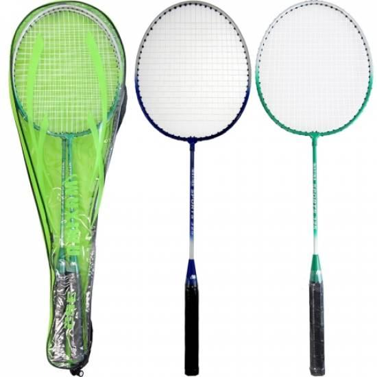 Set de badminton MAXIMA