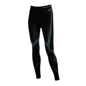 Pantaloni termici NORTHLAND Pro skin