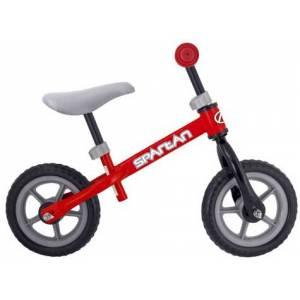 Bicicleta fara pedale SPARTAN Running Bike 12