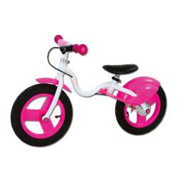 Bicicleta fara pedale SPARTAN JD-BUG