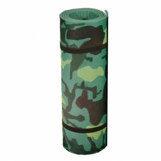 Saltea YATE US Army, 6 mm